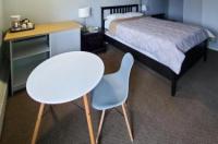 Bio Vista Motel Image