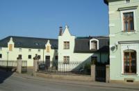 Hotel Krakonos Image