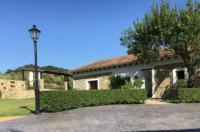 Casa Rural Los Cascajales Image