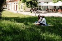 Hotel Vötterl Image
