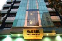 Manisha Service Apartments Image