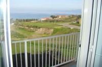 Sanleoresidence Appartamenti Per Vacanze Image