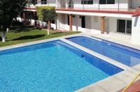 Hotel Quinta Paraiso Image