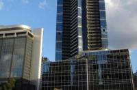 ibis Styles Kingsgate Hotel Image