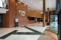 Catalonia Gran Hotel Verdi Image