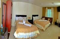 Hotel El Refugio Image