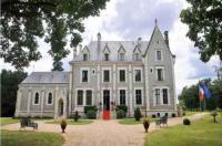 Château de Rancay Image