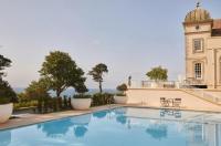 Fowey Hall - A Luxury Family Hotel Image