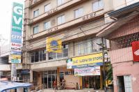 Gv Hotel Maasin Image