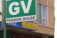 Gv Hotel Ipil (Zamboanga Sibugay) Image