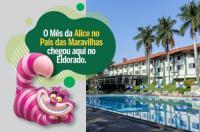 Hotel Village Eldorado Image