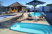 Hotel Villaggio dos Ventos Image