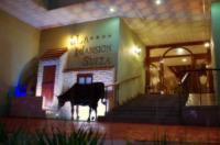 Hotel La Mansion Suiza Image