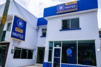 Nautico Inn Image