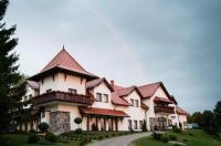 Hotel Ventus Natural & Medical Spa Image
