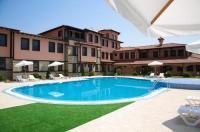 Hotel Domaine Peshtera Image