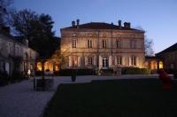 Château de l'Oiselinière Image
