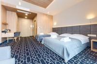 Hotel Wena Image
