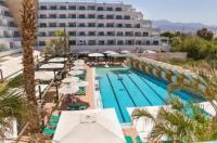 Nova Like Hotel - an Atlas Hotel Image