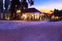 Hotel Pasuruan Image