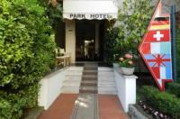 Park Hotel Image