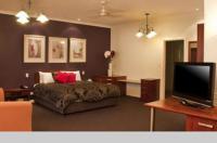 Quality Inn Margaret River Image