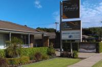 Pevensey Motor Lodge Image