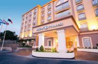 Hilton Princess Managua Image