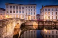 Europ Hotel Image