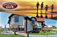 Rezydencja Lux Image