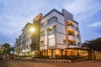 Hotel 88 Diponegoro-Jember Image