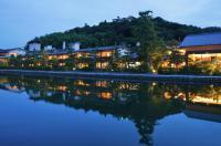 Monjusou Hotel Image