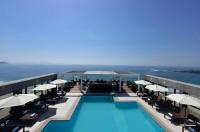 Pestana Rio Atlantica Image
