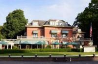 Amrath Lapershoek Hotel Image