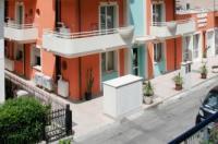 Residence Olimpo Image