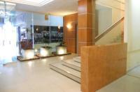Hotel Plaza el Dorado Image