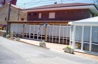 Hospedaje El Marinero Image