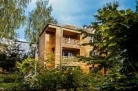 Familienhotel Weimar Image