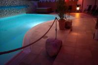 Folgaria Post Hotel Image