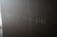 Hotel Schlafstadt Image
