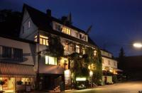 Landgasthof - Hotel Dorflinde Image
