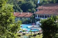 Villa di Mantova Resort Hotel Image