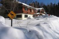 Kitzhof Inn Vermont Image