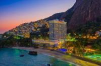 Sheraton Grand Rio Hotel & Resort Image