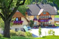 Pension Glitschnerhof Image