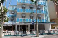 Hotel Gioiella Image