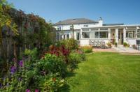 Chillington House Image