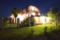 Villa Peonia Image