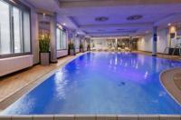 Maritim Hotel Frankfurt Image