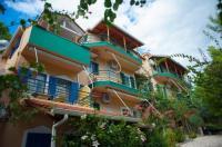 Flevas' Mill Apartments Image